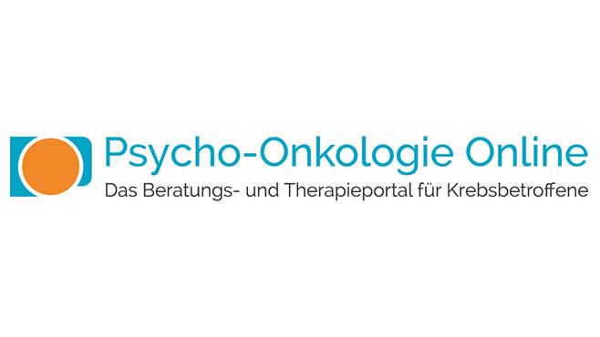 Psycho-Onkologie Online